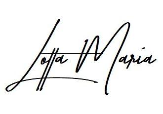 Lotta Maria